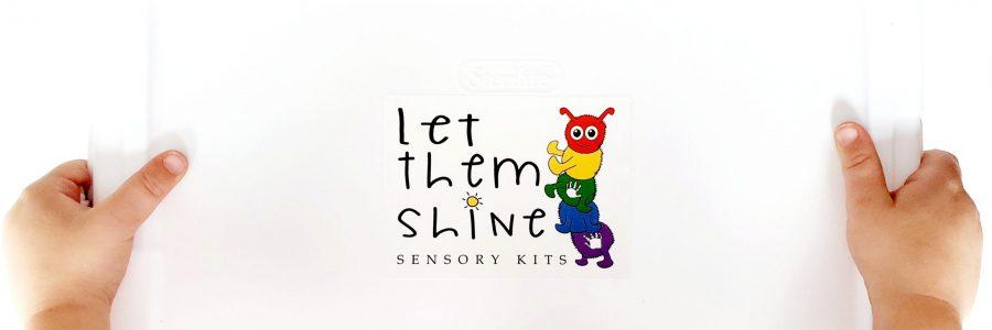 Let Them Shine