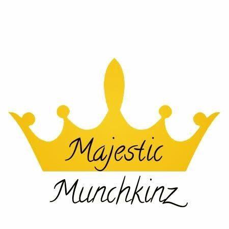 Majestic Munchkinz