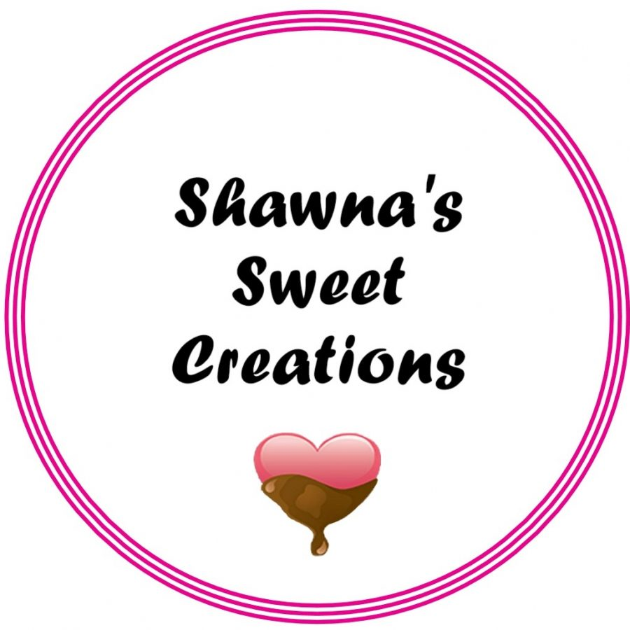 Shawna's Sweet Creations
